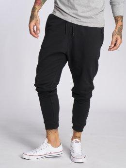 Only & Sons Jogging kalhoty onsBasic čern