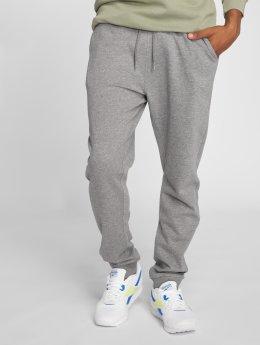 Only & Sons Jogging kalhoty onsBasic šedá