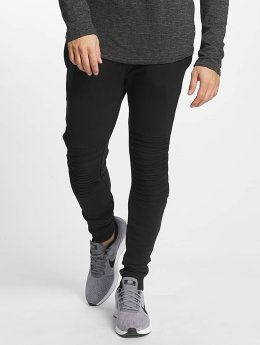 Only & Sons Jogging onsTabor noir