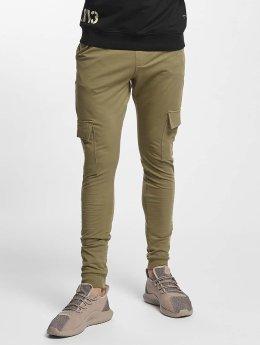 Only & Sons joggingbroek onsKendrick beige