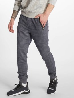 Only & Sons joggingbroek onsVinn 2.0 blauw