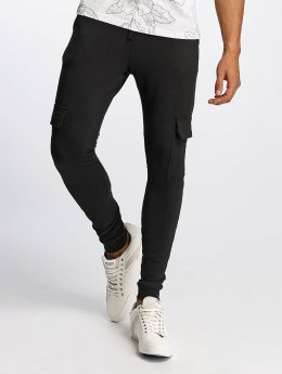 Only & Sons joggingbroek onsKendrick Chino zwart
