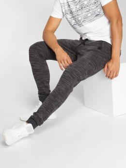 Only & Sons Jogginghose onsVinn 2.0 grau