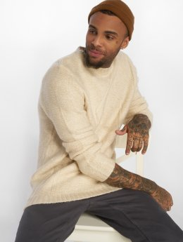Only & Sons Jumper onsPhilip 3 Cable beige