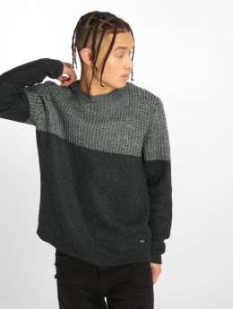 Only & Sons Jumper onsLazlo 3 Blocked grey