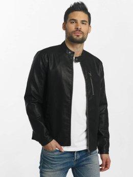 Only & Sons Lightweight Jacket onsKiefer black