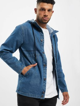 Only & Sons Lightweight Jacket onsGraham  blue