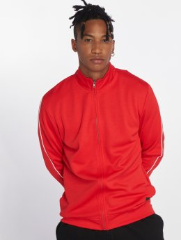 Only & Sons Lightweight Jacket onsWilliam red