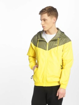 Only & Sons onsStefan Jacket Acacia