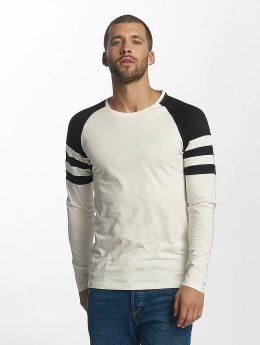 Only & Sons Longsleeves onsFrederick Raglan bialy