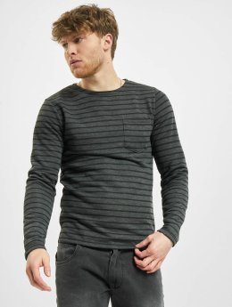 Only & Sons Maglia onsPally grigio