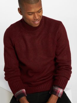 Only & Sons Maglia onsPatrick rosso