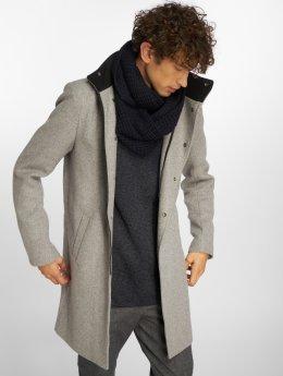 Only & Sons Manteau onsOscar gris