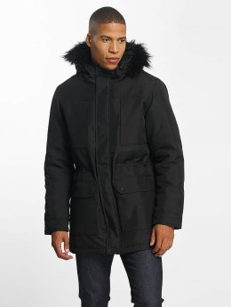 Only & Sons Manteau hiver onsEskil noir