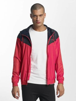 Only & Sons onsStefan Jacket Poppy Red