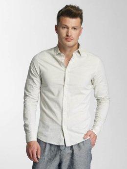 Only & Sons overhemd onsAlvin beige