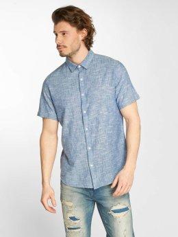 Only & Sons overhemd onsNoah blauw
