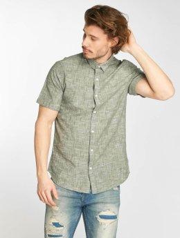 Only & Sons overhemd onsNoah groen