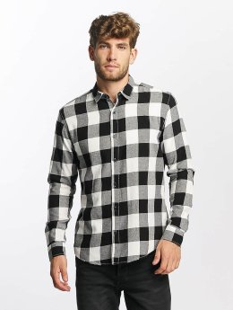 Only & Sons overhemd onsGudmund wit