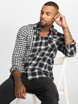 Only & Sons overhemd onsOcean zwart