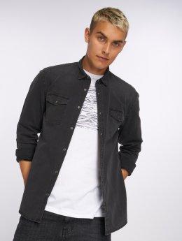 Only & Sons overhemd onsKeith zwart