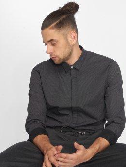 Only & Sons overhemd onsKalen zwart
