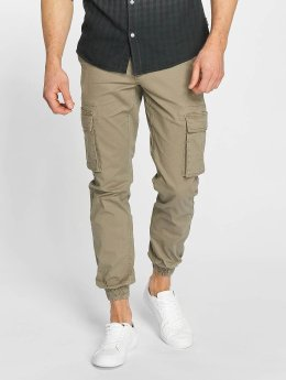 Only & Sons Pantalon cargo onsThomas beige