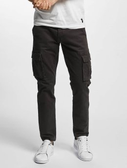 Only & Sons Pantalon cargo onsKonsKornelius brun