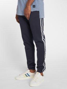 Only & Sons Pantalon chino onsLeon bleu