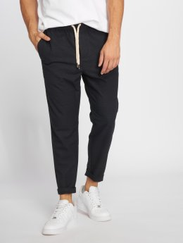 Only & Sons Pantalon chino onsLinus bleu