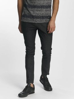 Only & Sons Pantalon chino onsMathias gris