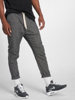 Only & Sons Pantalon chino onsLinus gris