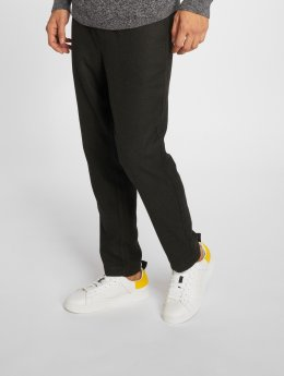 Only & Sons Pantalon chino onsLarry gris