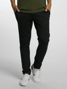 Only & Sons Pantalon chino onsSolid noir