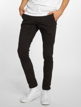 Only & Sons Pantalon chino Onstarp Pk 1462 noir