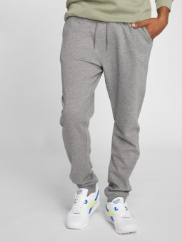 Only & Sons Pantalón deportivo onsBasic gris