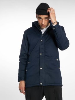 Only & Sons Parka onsAlex blauw