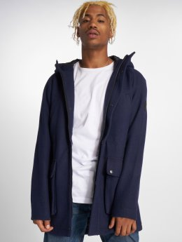 Only & Sons Parka onsAlec blue