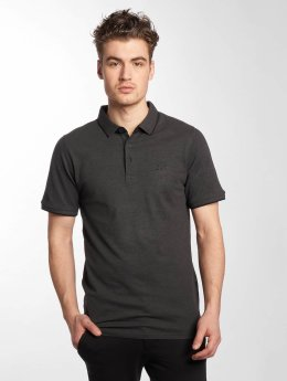 Only & Sons Poloshirt onsStan Polo black