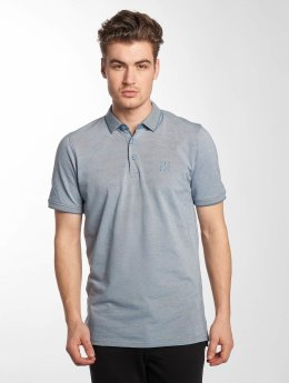 Only & Sons poloshirt 22006560 grijs