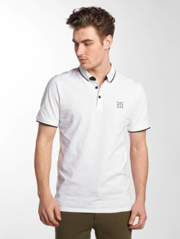 Only & Sons Poloshirt onsStan Polo white