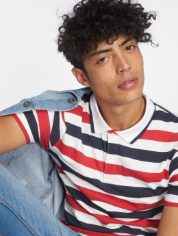Only & Sons Poloshirt onsJerry white