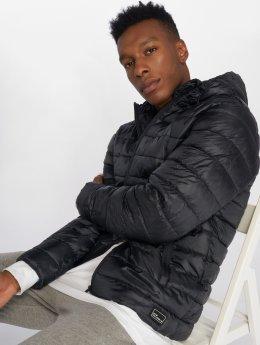 Only & Sons Puffer Jacket Onseddi Xo blau