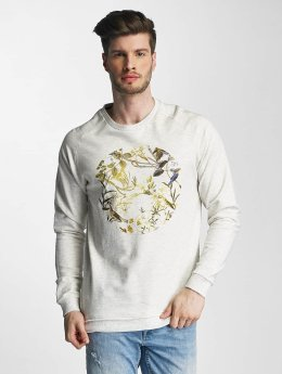 Only & Sons Pullover onsSanto beige