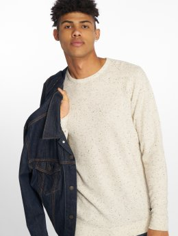 Only & Sons Pullover onsLocan beige