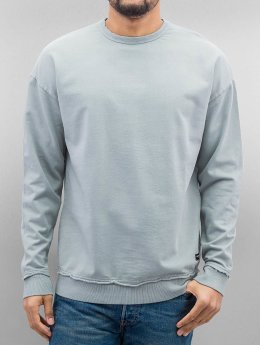 Only & Sons Pullover onsMilo blau