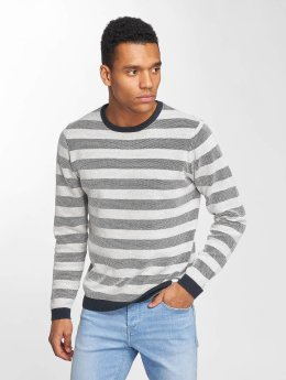 Only & Sons Pullover onsLorenz blau