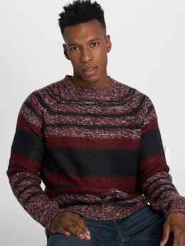Only & Sons Pullover onsCallen blau