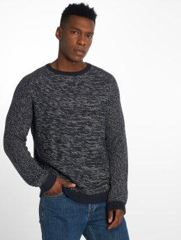 Only & Sons Pullover onsCopper blau