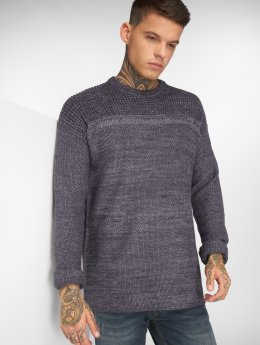 Only & Sons Pullover onsLark blue